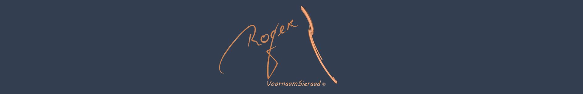 Roger Veldman